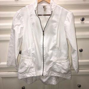 XCVI Bailey Jacket